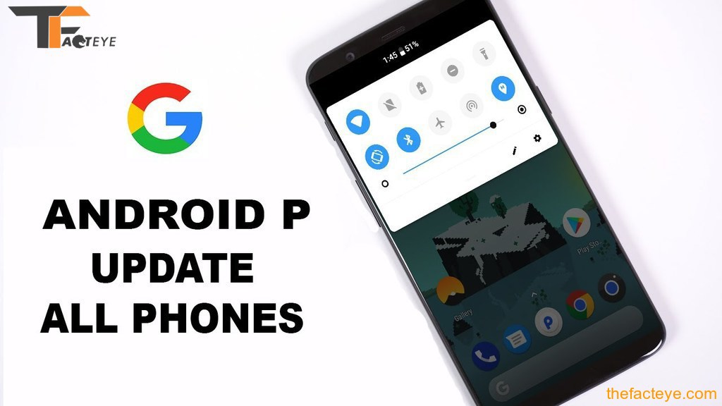 new-updates-android