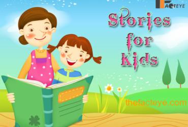 3-short-stories-for-kids