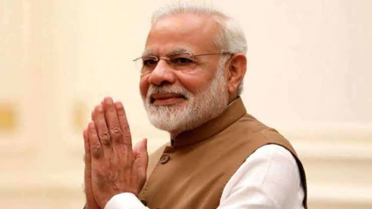 PM Modi to talk to CMs of most affected states on Corona crisis