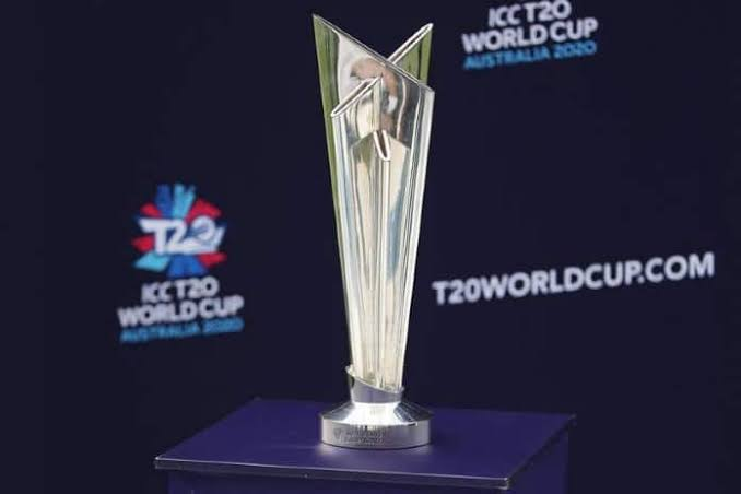 T20 World Cup to be held in India next year; Women's World Cup set for 2022