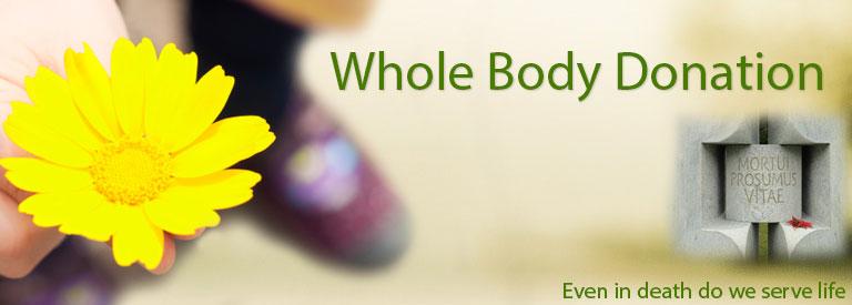 गुरु जी के वचनों पर चलते हुए किया शरीर दान : हवलदार जबर सिहँ इन्सां